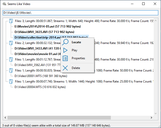 Windows 7 Seems Like Video 1.0 full